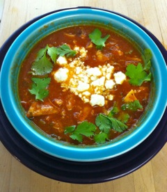 Spicy_chicken_tortilla_soup_ea