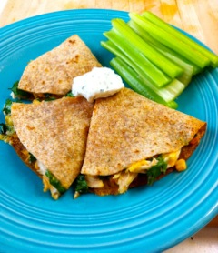 Chicken_quesadilla_recipes_eas