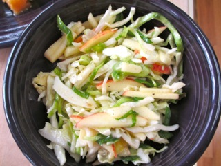 Easy_coleslaw_recipe_4