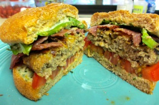 Easy_hamburger_recipes_6
