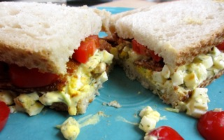 Egg_salad_sandwich_recipe_6