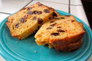 Carrot_bread_recipe_6