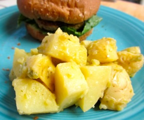Potato_salad_recipe_easy_4