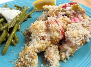 Tuna_noodle_casserole_recipe_4