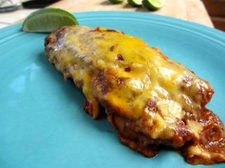 Beef_enchilada_recipe_3