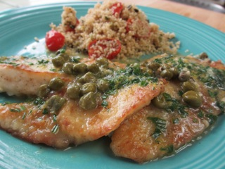 Easy_tilapia_recipes_6